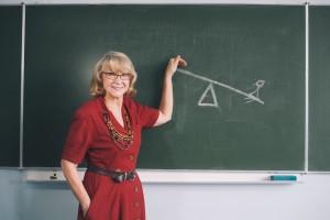 prof.-Aldona-Pobojeska-foto-Zbyszek-Poledwica (1)