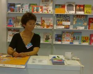 Hanna Diduszko